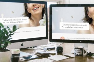 softplaceweb - studio dentistico agliatta