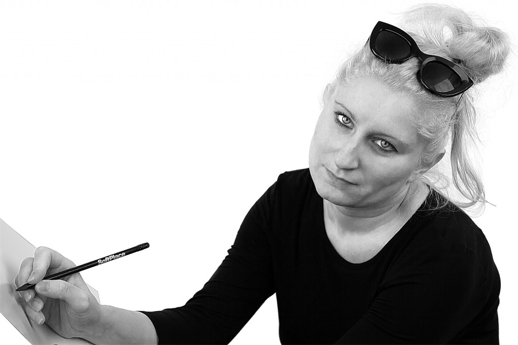 Cristina Raviglione