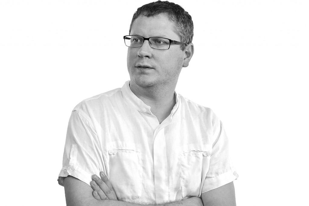 Marco Barbera