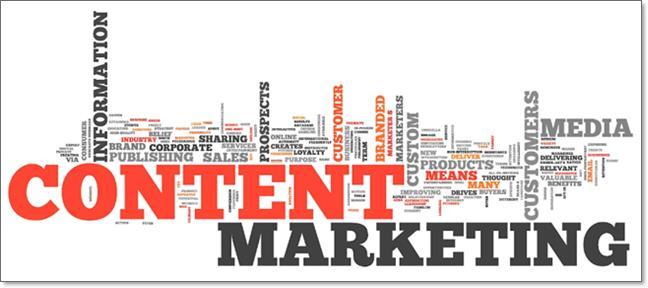 Content Marketing: perché è importante