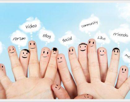 Pianificare la diffusione dei propri contenuti
