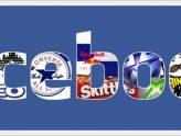 Sviluppare una strategia di Promozione su Facebook