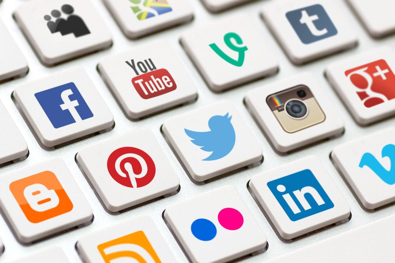 Intervista Social SEO Media: le Novità sulle Tecniche SEO