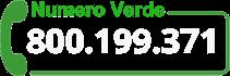 SoftPlace Web Numero verde chiama subito per preventivo gratuito senza impegno