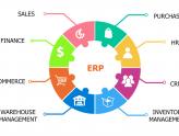 ERP Open Source: iDempiere software ERP e CRM per le PMI