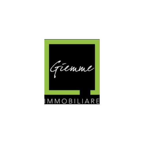 softplaceweb - giemme