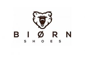 softplaceweb - biorn shoes