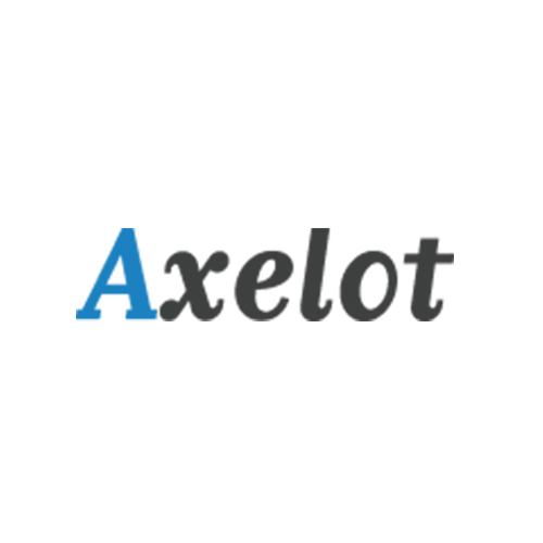softplaceweb - axelot