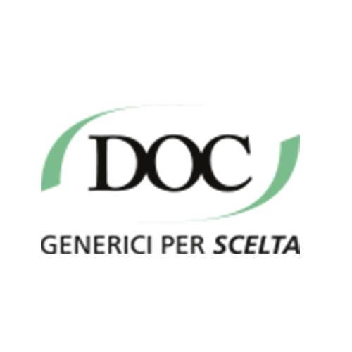 softplaceweb - doc generici per scelta