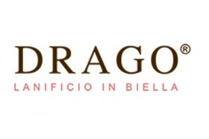 softplaceweb - drago