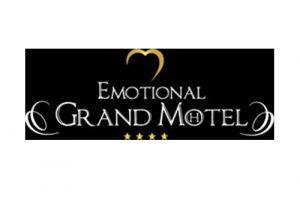 softplaceweb - emotional grand motel