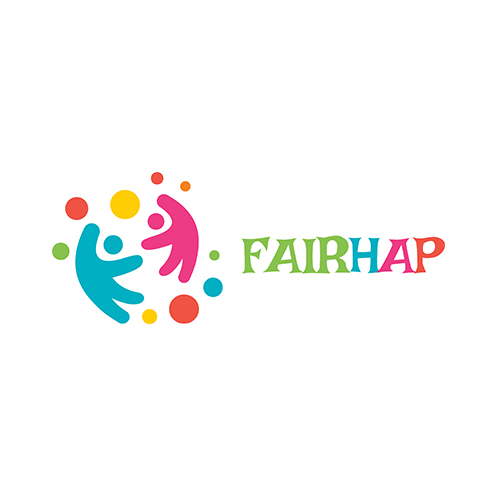 softplaceweb - fair hap
