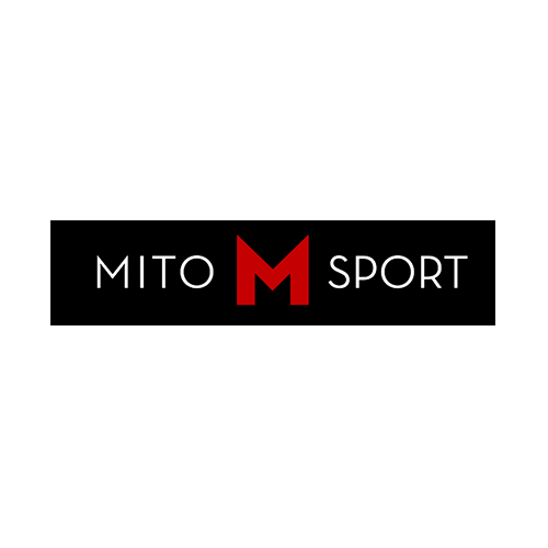 softplaceweb - mitosport