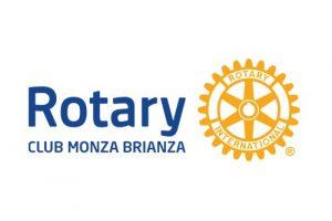 softplaceweb - rotary