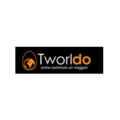 softplaceweb - tworldo
