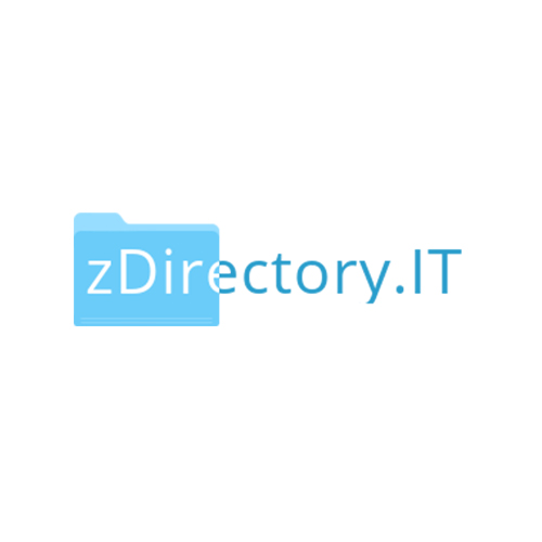 softplaceweb - zdirectory